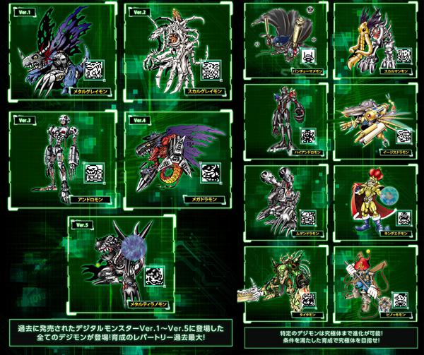 Digital-Monster-Ver-20th (4)