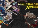 Fire Emblem Heroes_Cover