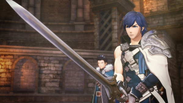 Fire-Emblem-Warriors_2017_06-01-17 (9)