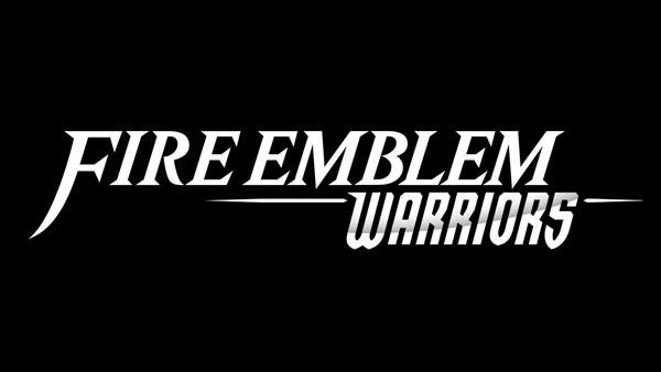 Fire-Emblem warrior (1)