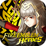 Fire_Emblem_Heroes_11