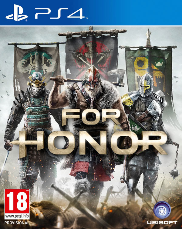 For-Honor-review-01