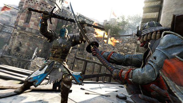 For-Honor-review-02