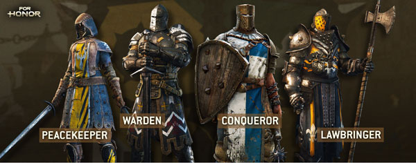 For-Honor-review--(2)