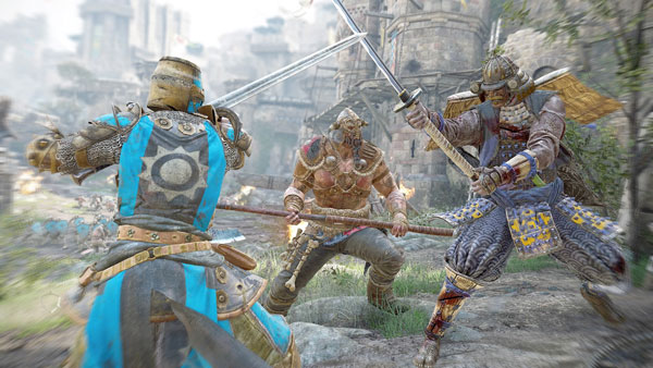 For-Honor_20170215222515