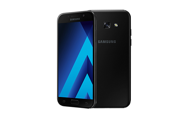 Galaxy A7 (2017) - Cover000001