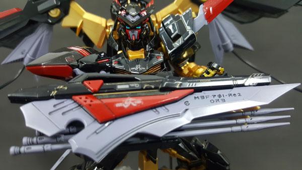 Gundam-Astray-Gold-Frame-Amatsu-0000109