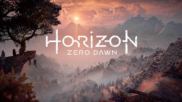 Horizon Zero Dawn review 9
