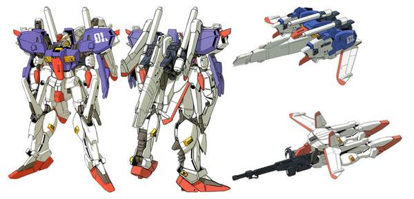 Msa-0011-Superior-Gundam---0000001