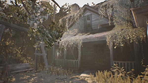 RESIDENT EVIL 7 Review (1)