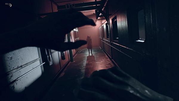 RESIDENT EVIL 7 Review (23)