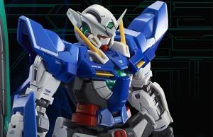 RG GN-001REII Gundam Exia Repair II - 0000001