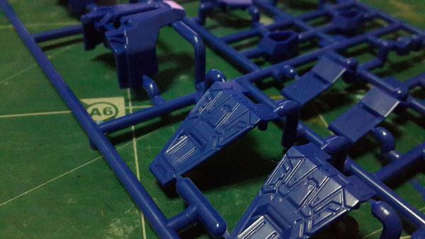 Review-MG-Strike-Freedom-Ver.MB-Dragon-Momoko-(8)