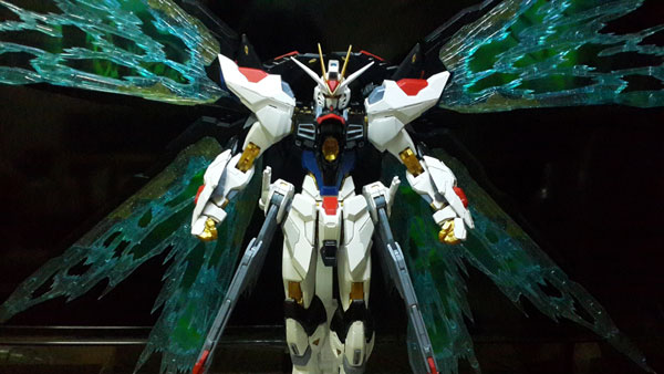 Review-wing-MG-Strike-Freedom-Ver.MB-Dragon-Momoko (1)