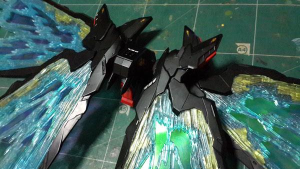 Review-wing-MG-Strike-Freedom-Ver.MB-Dragon-Momoko (11)