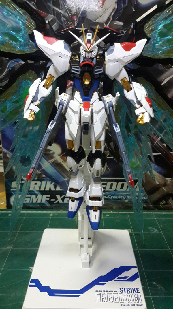 Review-wing-MG-Strike-Freedom-Ver.MB-Dragon-Momoko (12)