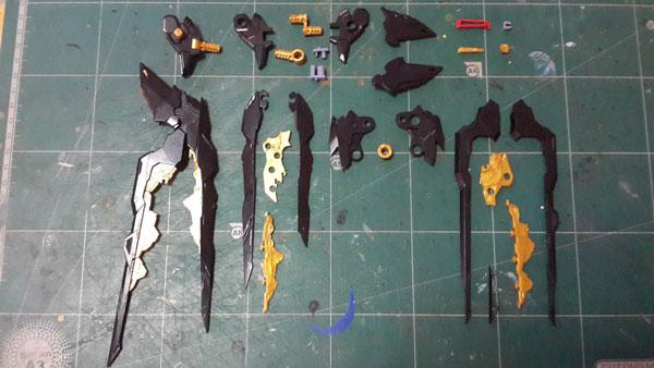 Review-wing-MG-Strike-Freedom-Ver.MB-Dragon-Momoko (4)
