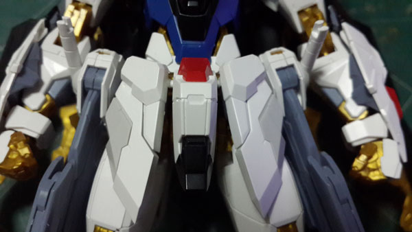 Review-wing-MG-Strike-Freedom-Ver.MB-Dragon-Momoko (6)