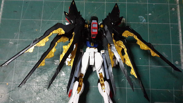 Review-wing-MG-Strike-Freedom-Ver.MB-Dragon-Momoko (7)
