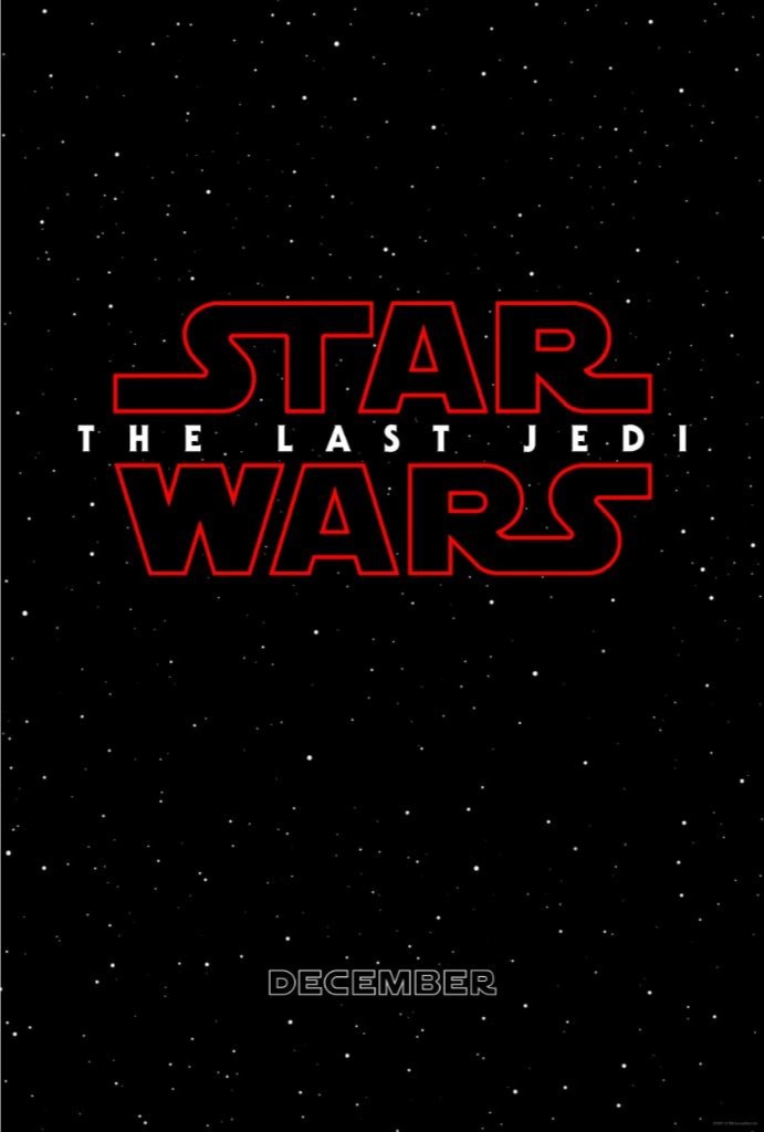 Star Wars EP 8 Cover3