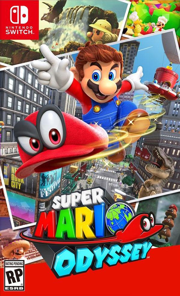 Super-Mario-Odyssey-Cover-Box