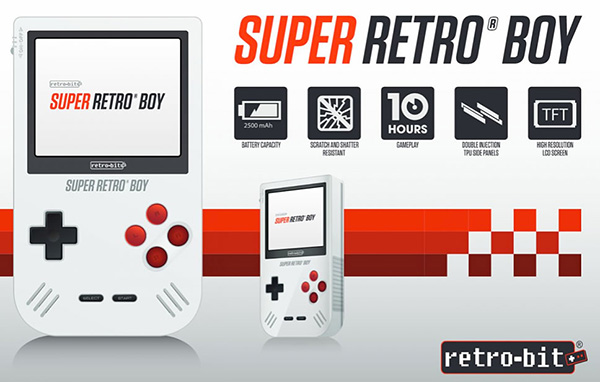 Super-Retro-Boy (2)