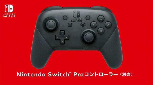 Switch box update (3)