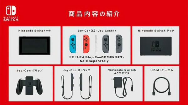 Switch box update (7)