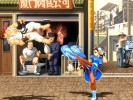 ULTRA STREET FIGHTER II The Final Challengers (10)
