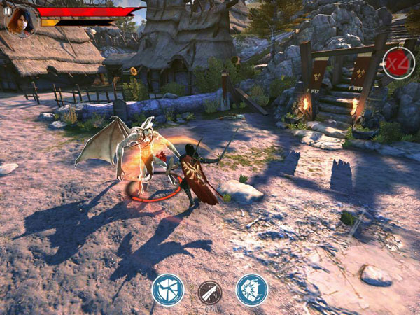 android-game--Iron-Blade---Medieval-Legends