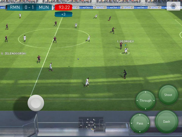 android-game-pes