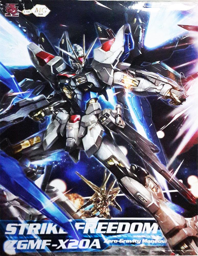 cover-box-MG-Strike-Freedom-Ver.MB-Dragon-Momoko