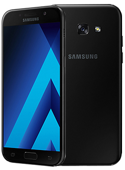 Galaxy-A7-2017-Cover000001