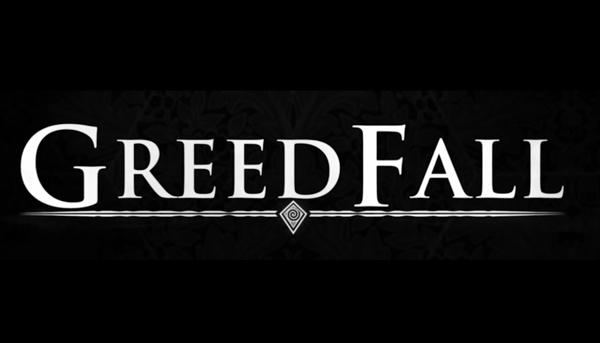 GreedFal (5)