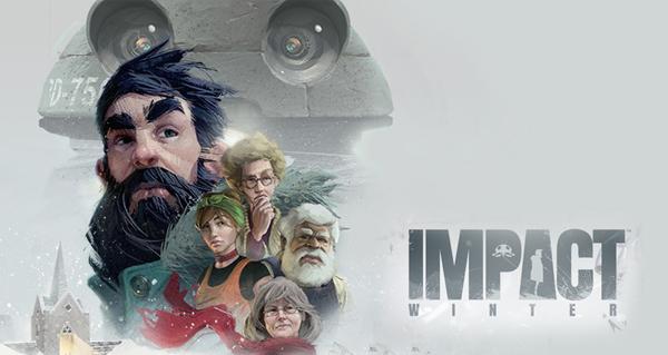 Impact Winter (7)