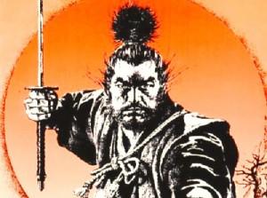 Miyamoto_Musashi_02
