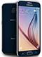 Samsung-Galaxy-S6-0000001