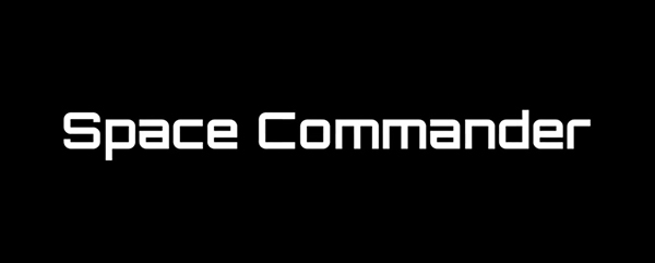 Space_Commander_07