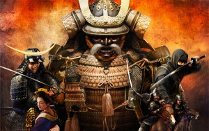 sengoku history (6)