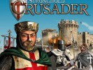 stronghold crusader cover
