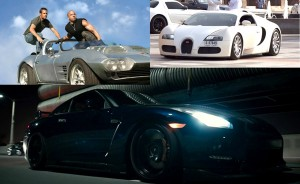 10-fasted-fast-and-furious-cars cover