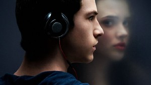 13-Reasons-Why-charater-1