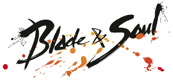 Blade_and_Soul_01