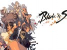 Blade_and_Soul_Logo_02