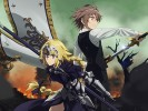 Fate-Apocrypha_Cover_1