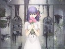Fate_Stay_night_15