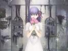 Fate_Stay_night_15
