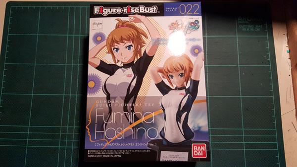 Figure-riseBust---Fumina0000001