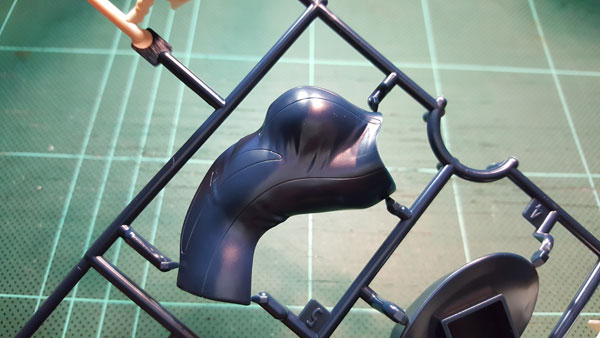 Figure-riseBust---Fumina0000005