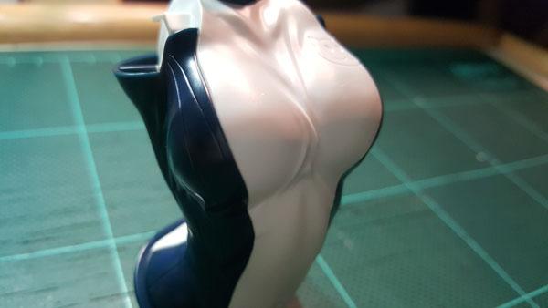 Figure-riseBust---Fumina0000018